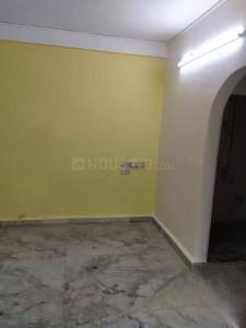 Gallery Cover Image of 955 Sq.ft 2 BHK Apartment for rent in Vasai West for 12000