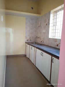 Gallery Cover Image of 500 Sq.ft 1 BHK Independent Floor for rent in Kaggadasapura for 13500