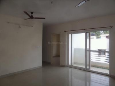 Gallery Cover Image of 1480 Sq.ft 3 BHK Apartment for rent in Arakere for 26000
