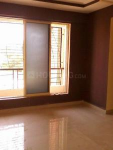 Gallery Cover Image of 770 Sq.ft 2 BHK Apartment for buy in Banjar para for 2300000
