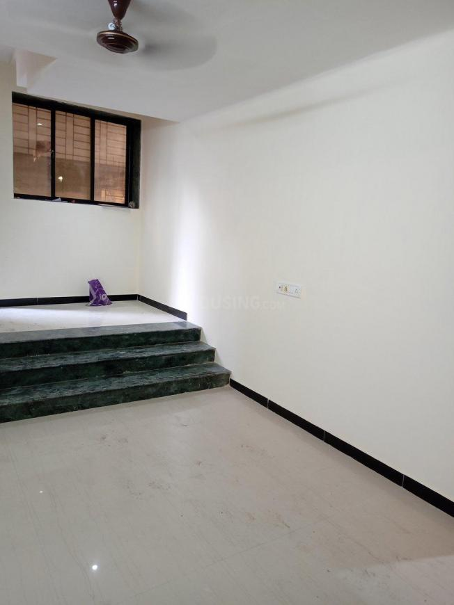 Living Room Image of 800 Sq.ft 2 BHK Independent House for rent in Santacruz East for 40000