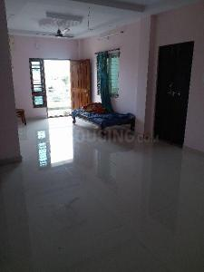 Gallery Cover Image of 2850 Sq.ft 3 BHK Independent House for buy in Nagole for 9600000