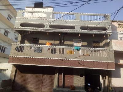 Gallery Cover Image of 2025 Sq.ft 9 BHK Independent House for buy in Old Bowenpally for 15000000