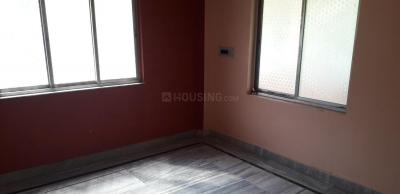 Gallery Cover Image of 560 Sq.ft 1 BHK Villa for rent in Rajarhat for 7000