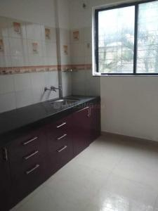 Gallery Cover Image of 1165 Sq.ft 2 BHK Apartment for rent in Warje for 25000