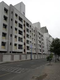 Gallery Cover Image of 650 Sq.ft 1 BHK Apartment for rent in Magarpatta Zinnia, Magarpatta City for 11000