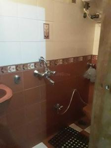 Bathroom Image of PG 4195186 Mahim in Mahim