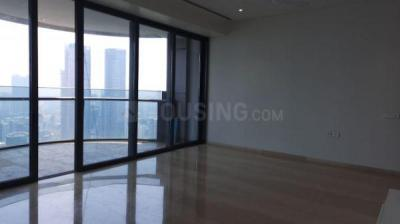 Gallery Cover Image of 3500 Sq.ft 3 BHK Apartment for rent in Omkar 1973, Worli for 220000