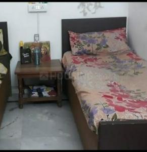 Bedroom Image of PG 4441430 Shahdara in Shahdara