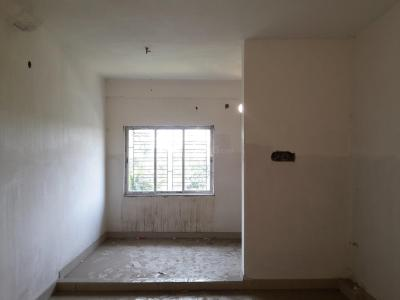 Gallery Cover Image of 886 Sq.ft 2 BHK Apartment for rent in Madhyamgram for 9000