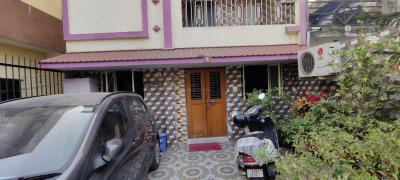 Gallery Cover Image of 2200 Sq.ft 3 BHK Independent House for buy in Bapunagar for 6500000