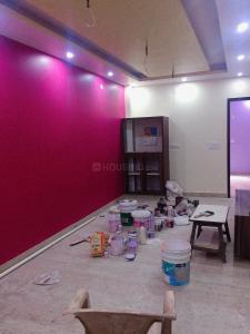 Gallery Cover Image of 1020 Sq.ft 3 BHK Independent Floor for rent in Shastri Nagar for 26000