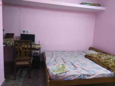 Gallery Cover Image of 945 Sq.ft 2 BHK Independent Floor for buy in Sector 29 for 6800000