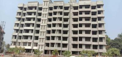 Gallery Cover Image of 581 Sq.ft 1 BHK Apartment for buy in Bhivpuri for 1580000