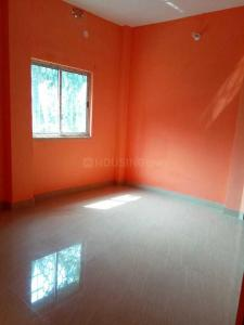 Gallery Cover Image of 700 Sq.ft 2 BHK Independent House for rent in Baguiati for 8000