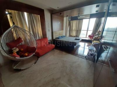 Gallery Cover Image of 2200 Sq.ft 5 BHK Apartment for rent in Neelkanth Bhaveshwar Sagar, Malabar Hill for 250000