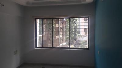 Gallery Cover Image of 1100 Sq.ft 3 BHK Apartment for rent in Vile Parle East for 80000