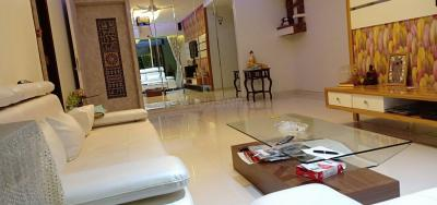Gallery Cover Image of 1715 Sq.ft 3 BHK Apartment for buy in Borivali East for 31000000