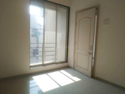 Gallery Cover Image of 890 Sq.ft 2 BHK Apartment for rent in Commanders' Renaissance, Koproli for 8000