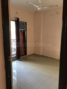 Gallery Cover Image of 600 Sq.ft 1 BHK Apartment for rent in Virar West for 6500