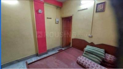 Gallery Cover Image of 450 Sq.ft 2 BHK Apartment for rent in Barabazar Market for 20000