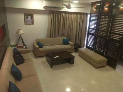 Gallery Cover Image of 3500 Sq.ft 4 BHK Apartment for rent in Alkapuri for 100000