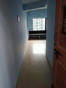 Gallery Cover Image of 800 Sq.ft 2 BHK Apartment for rent in Shree Ramatanu Mauli, Sanpada for 22500