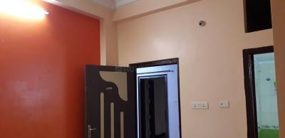 Gallery Cover Image of 1080 Sq.ft 2 BHK Independent House for rent in Attapur for 13000