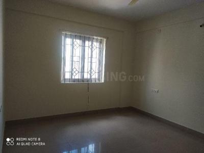 Gallery Cover Image of 1250 Sq.ft 2 BHK Apartment for rent in Indira Nagar for 32000