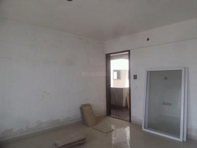 Gallery Cover Image of 950 Sq.ft 2 BHK Apartment for rent in Ravet for 15000