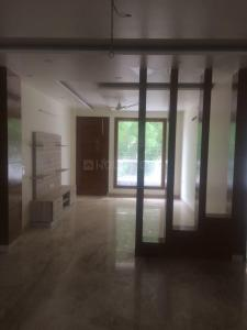 Gallery Cover Image of 1600 Sq.ft 3 BHK Independent Floor for rent in Palam Vihar Extension for 30000