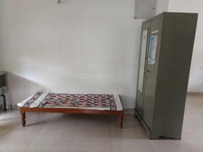 Bedroom Image of PG 4314424 Bavdhan in Bavdhan