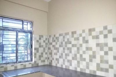 Gallery Cover Image of 1375 Sq.ft 3 BHK Apartment for rent in Rajarhat for 15000