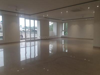 Gallery Cover Image of 5000 Sq.ft 5 BHK Independent Floor for buy in Greater Kailash for 172500000