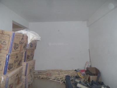 Gallery Cover Image of 1450 Sq.ft 3 BHK Apartment for buy in Krishnarajapura for 5691000