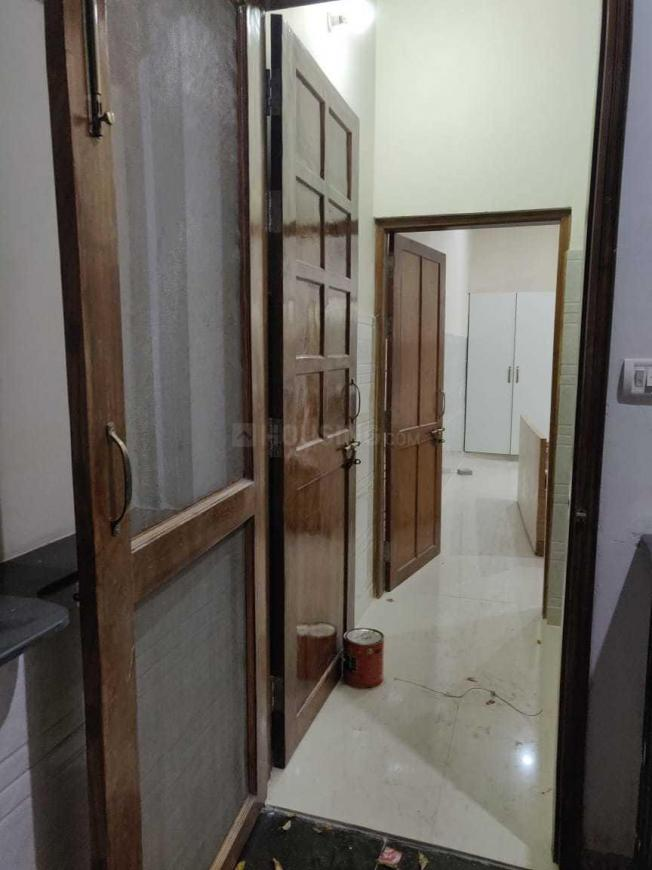 Passage Image of 550 Sq.ft 1 BHK Independent Floor for rent in Sector 17 for 18500