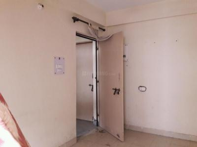 Gallery Cover Image of 360 Sq.ft 1 BHK Apartment for rent in Dhul Siras for 7500