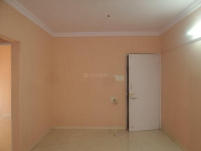 Gallery Cover Image of 550 Sq.ft 1 BHK Apartment for buy in Kandivali West for 9000000