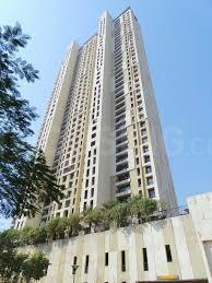 Gallery Cover Image of 1683 Sq.ft 3 BHK Apartment for rent in Lodha Imperia, Bhandup West for 60000
