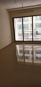 Gallery Cover Image of 650 Sq.ft 1 BHK Apartment for rent in Labh Heights, Virar West for 6000