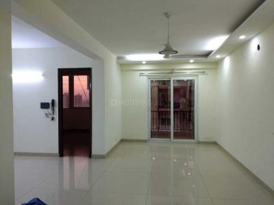 Gallery Cover Image of 2160 Sq.ft 4 BHK Apartment for rent in Saya Zenith, Ahinsa Khand for 30000