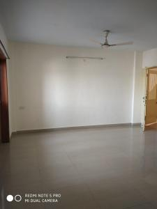 Gallery Cover Image of 1050 Sq.ft 2 BHK Apartment for rent in Pimple Saudagar for 20002