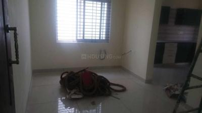 Gallery Cover Image of 600 Sq.ft 1 BHK Independent Floor for rent in HSR Layout for 20000