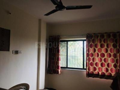 Gallery Cover Image of 535 Sq.ft 1 BHK Apartment for buy in Devyani Apartments, Dahisar East for 6800000