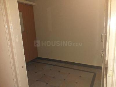 Gallery Cover Image of 350 Sq.ft 1 BHK Independent Floor for rent in Banashankari for 5000