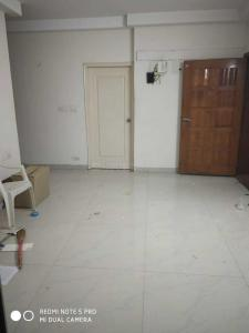 Gallery Cover Image of 2110 Sq.ft 3 BHK Apartment for rent in Manikonda for 38000