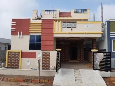 Gallery Cover Image of 2150 Sq.ft 4 BHK Villa for buy in Dammaiguda for 9000000
