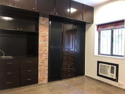 Gallery Cover Image of 1870 Sq.ft 3 BHK Apartment for rent in Bodakdev for 22000