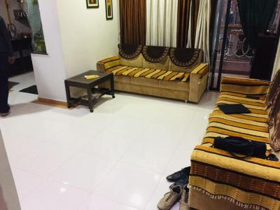 Gallery Cover Image of 1200 Sq.ft 2 BHK Apartment for rent in Vishwanath Sharanam 9, Jodhpur for 25000