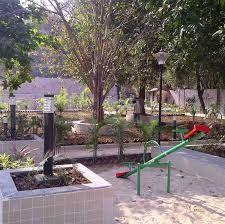 Gallery Cover Image of 1050 Sq.ft 2 BHK Apartment for buy in Hiranandani Gardens Valencia, Powai for 30000000